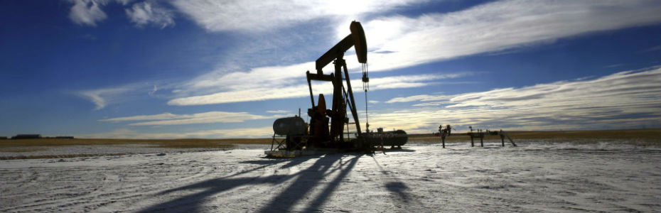 oil gas law colombia